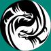 Feng Shui Toolkit (Logo)